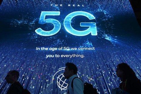 Монако стало першою країною у світі, повністю покритою 5G