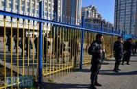 МВД открыло более 400 дел по нарушениям на выборах