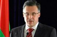 Білорусь вважає санкції ЄС безперспективними