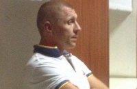 Милиция задержала водителя, который сбил директора кинофестиваля в Одессе