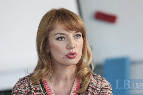 """В """"Слуге народа"""" пожаловались на альтернативные законопроекты от коллег"""