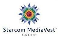 Крупнейшим медиаагентством стало Starcom MediaVest Group Worldwide