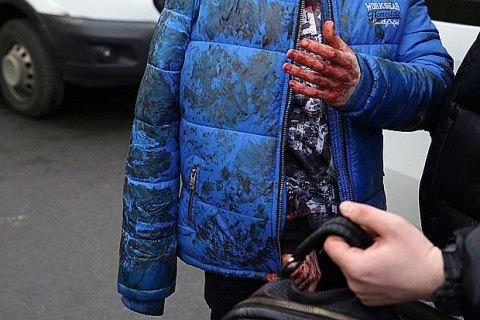 Трем фигурантам дела о теракте в метро Петербурга предъявили обвинение
