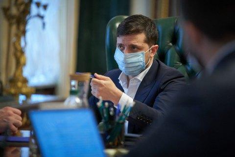 В Україні збільшать кількість перевірок порушення карантину