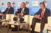 Фирташ призывает Украину, Россию и Европу объединяться ради экономики