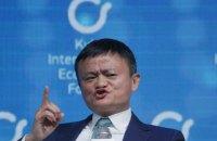 Китайські техногіганти подешевшали на $280 млрд через наміри регулятора обмежити їхню владу
