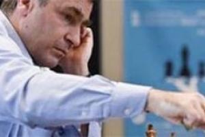 """Василий Иванчук: """"В современном шахматном мире нет явного лидера"""""""