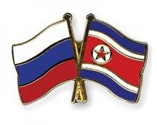 Северокорейский дипломат сбежал из Петербурга в Европу