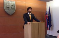 Глава МВД Словакии ушел в отставку после убийства журналиста