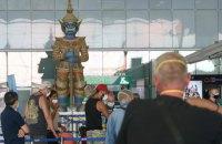 Таїланд готується до повного відкриття кордонів для вакцинованих туристів