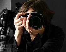 В Днепропетровске милиция задержала фотографа-любителя голых мальчиков