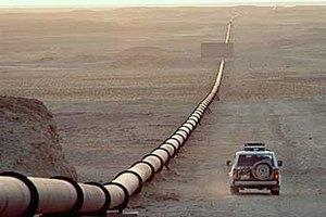 Индия отказалась сокращать импорт нефти из Ирана