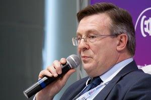 """Кожара не верит в новую """"газовую войну"""" с Россией"""