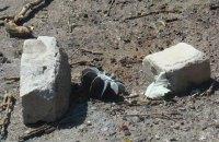 Боевики за сутки 24 раза обстреляли позиции сил АТО