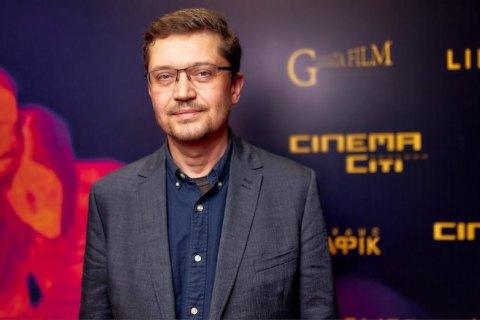 https://lb.ua/culture/2020/11/13/470478_valentin_vasyanovich_ne_mozhna_lyudey_z.html