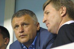 """""""Шахтар"""" і """"Динамо"""" витратили влітку на новачків 16 млн євро"""