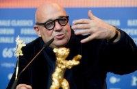На Берлинале-2016 победил документальный фильм о беженцах