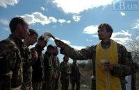 """Військове капеланство: РПЦ отримала вказівку від ФСБ залучати """"тітушок"""" проти мирян"""