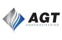 """Горбуненко: """"Продовження контракту на поставки газу з """"Агро Газ Трейдинг"""" було єдиним варіантом не допустити зупинки ОПЗ"""""""