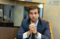 Соратник Макрона розповів, на чому Франція наполягатиме під час переговорів із РФ щодо Донбасу
