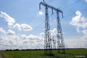 На Донбассе подорвались на мине два энергетика