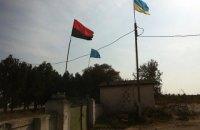 В Херсонской области произошел конфликт из-за взорванных ЛЭП в Крым (обновлено)