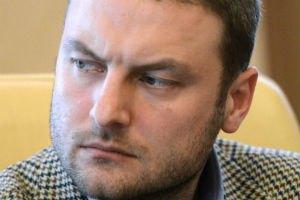 """ФСБ затримала одного з """"міністрів"""" окупованого Криму"""