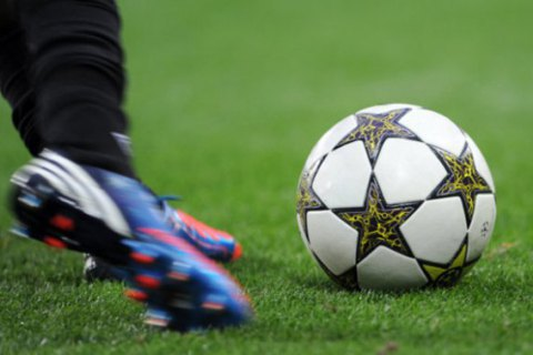 До договірних матчів причетні 35 українських футбольних клубів (оновлено)