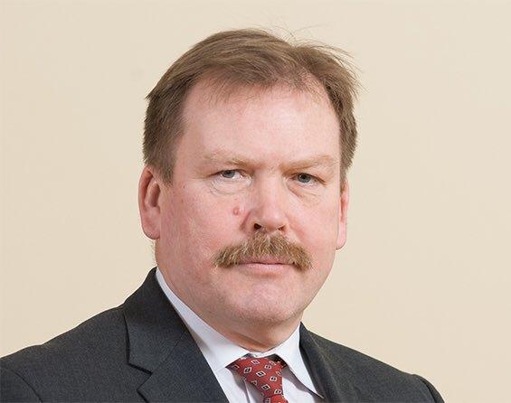 Йоханнес Керт