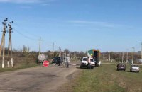 У Миколаївській області кількість інфікованих за добу подвоїлася