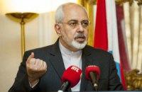Иран требует немедленного прекращения военных действий в Йемене