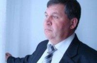 """Суд визнав мера Дебальцевого невинуватим в організації """"референдуму"""" про незалежність """"ДНР"""""""
