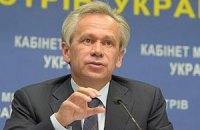 Міністр знайшов в Україні картоплю по одній гривні