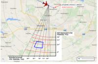 """У Росії з'явилася доповідь про запуск ракети по """"Боїнгу"""" із землі українськими військовими"""