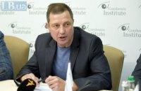 Украине необходимо министерство оборонной промышленности, - Валентин Бадрак