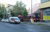 В киевском ночном клубе Shooters в драке убили человека