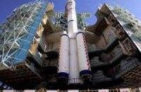 Китай вперше відправить у космос жінку