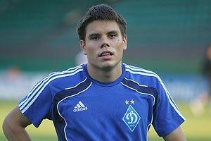 Вукоєвич: час ставати чемпіонами