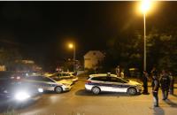 У столиці Хорватії застрелили сім'ю із 6 осіб