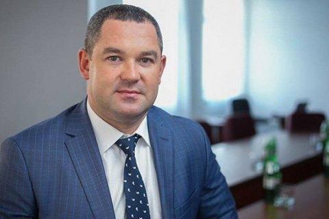 Суд скасував екскерівнику ДФС Продану підозру у відмиванні грошей