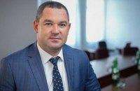 Суд отменил экс-руководителю ГФС Продану подозрение в отмывании денег