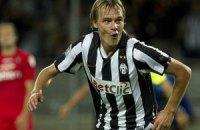 Переход Милоша Красича попал в пятерку лучших трансферов