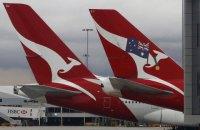 Нова Зеландія і Австралія з 19 квітня відкриють кордони одна одній без карантину і тестів на ковід