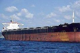 """Кирилич: Захваченный пиратами экипаж судна """"Ариана"""" обеспечен всем необходимым"""