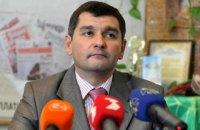 Министры энергетики, экологии и юстиции получили новых заместителей