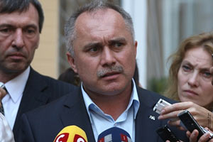 Киреев сознательно применяет против Тимошенко пытки, - адвокат