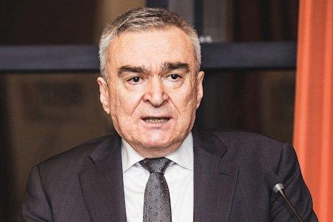 Наглядову раду ПриватБанку очолив представник МВФ