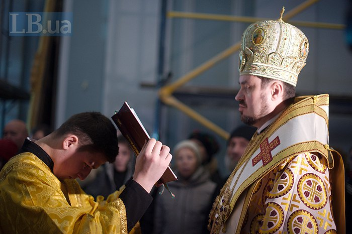 Епископ Эдмонтонский Иларион