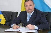 Посол України в Ірані приховав у декларації 1,2 млн гривень