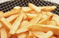 В Бельгии стартовала неделя картофеля фри